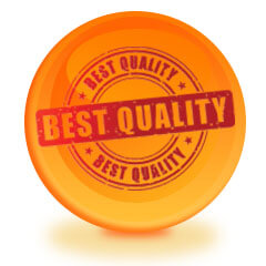 Lie Detector Test To Prove Someone Has Stolen From You in Dorset