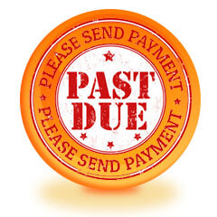 Trace A Missing Debtor And Get Paid in Dorset