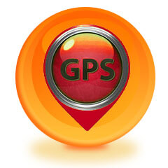 GPS Vehicle Tracking Technology in Dorset