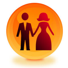 Investigations For Matrimonial Cases in Deanend
